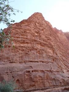 wadi`