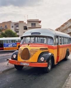 malta8