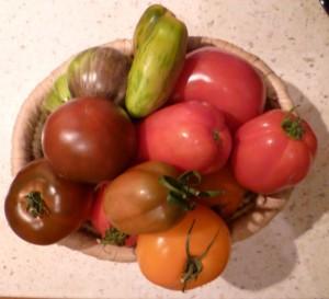 pomido
